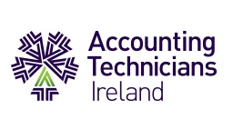 ATI - Accounting Technicians Ireland