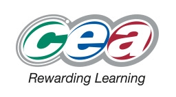 CCEA - Council for the Curriculum, Examinations and Assessment