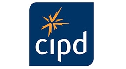 CIPD - The Chartered Institute of Personnel and Development champions better work and working lives.