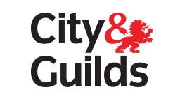 City & Guilds - vocational education qualifications and apprenticeships