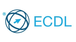 ECDL - European Computer Driving Licence Foundation