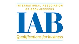 IAB - International Association of Book-Keepers