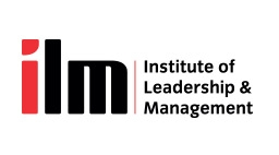 ILM - Institute of Leadership and Management