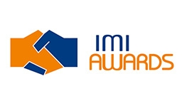 IMI Awards Ltd