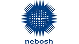 NEBOSH - The National Examination Board in Occupational Safety and Health