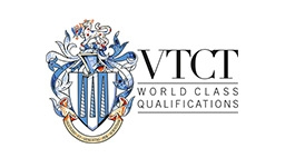 VTCT - The specialist awarding organisation for the hairdressing and beauty sector