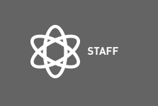 Staff Intranet logo