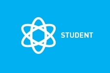 Student Intranet logo