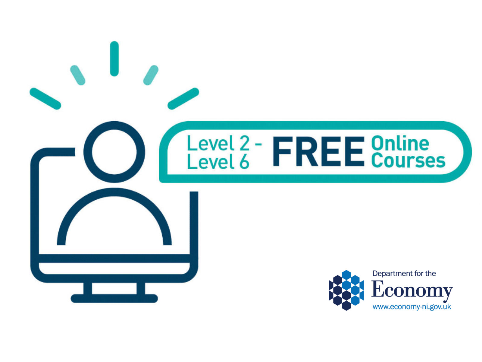 Free online courses!