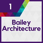 Case study: Bailey Architecture
