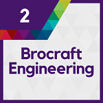 Case study: Brocraft Engineering