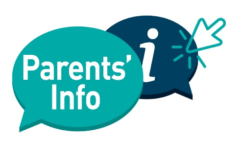 Parents' guide and information