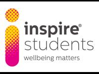 Inspire Sudents logo